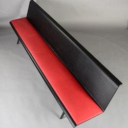 Hyr soffa, Arper Zinta - 300 cm
