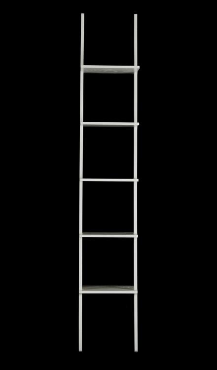 Hyr Swedese Libri 227 cm hög - Michael Bihain