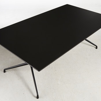 Hyr bord, HAY About A Table AAT - 220 x 120 cm