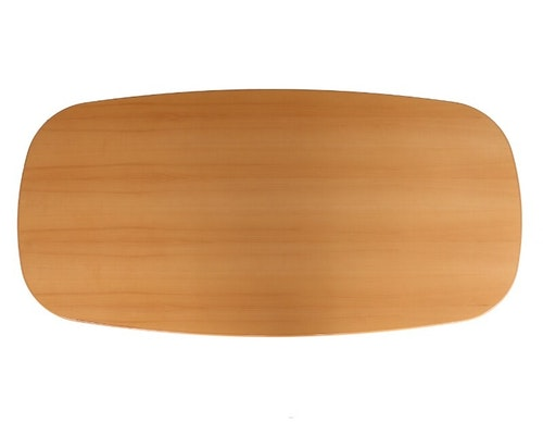 Hyr bord, Vitra Segmented Table 213 cm - Charles & Ray Eames