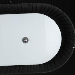 Hyr pendel, Lingotto 90 från Modoluce