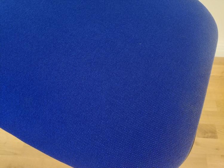 Hyr kontorsstol, Fritz Hansen Kevi Chair