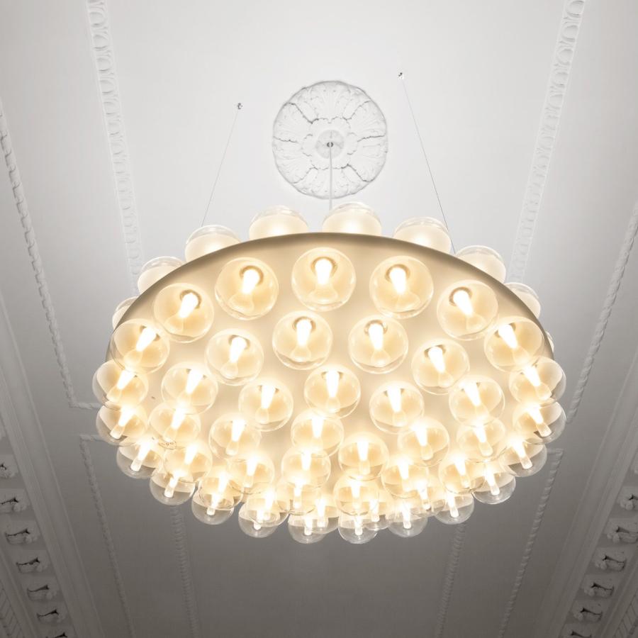 Interior.se - Hyra designmöbler Stockholm