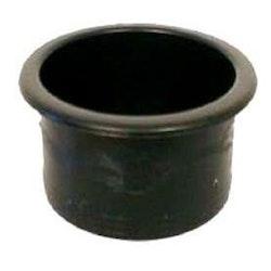Kopphållare i plast för oval table top