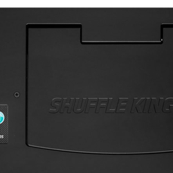 Casino  kortblandare Shuffle King 2