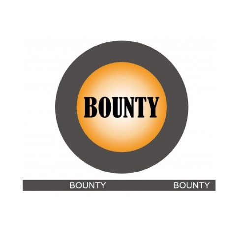 Bounty marker