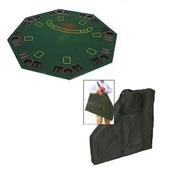 Top blackjack table top