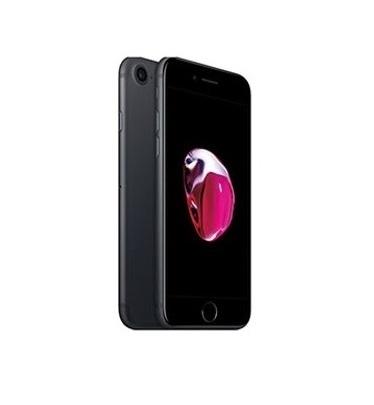 Tillbehör iPhone 8 - Mobidora.se - Begagnade mobiltelefoner på nätet