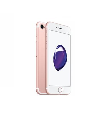 Begagnad iPhone 7 - Mobidora.se - Begagnade mobiltelefoner på nätet