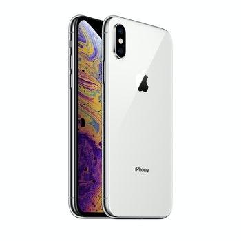 Begagnad iPhone XS - Mobidora.se - Begagnade mobiltelefoner på nätet