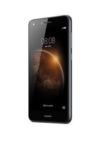 Begagnad Huawei Y6 2015 8GB Okej Skick
