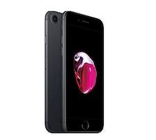 Begagnad Apple iPhone 7 32GB Svart Okej Skick