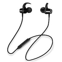 SiGN SNBT Trådlöst Bluetooth Headset - Fukt/Vattentåliga