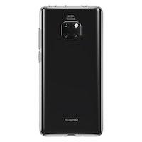 Baseus Skal till Huawei Mate 20 Pro - Transparent