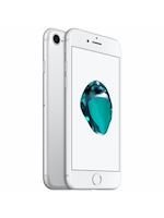 Begagnad Apple iPhone 7 32GB Silver Bra skick