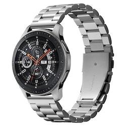 Begagnad Samsung Galaxy Watch 46MM Okej Skick