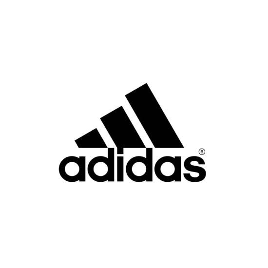 Adidas - CNQ Sport