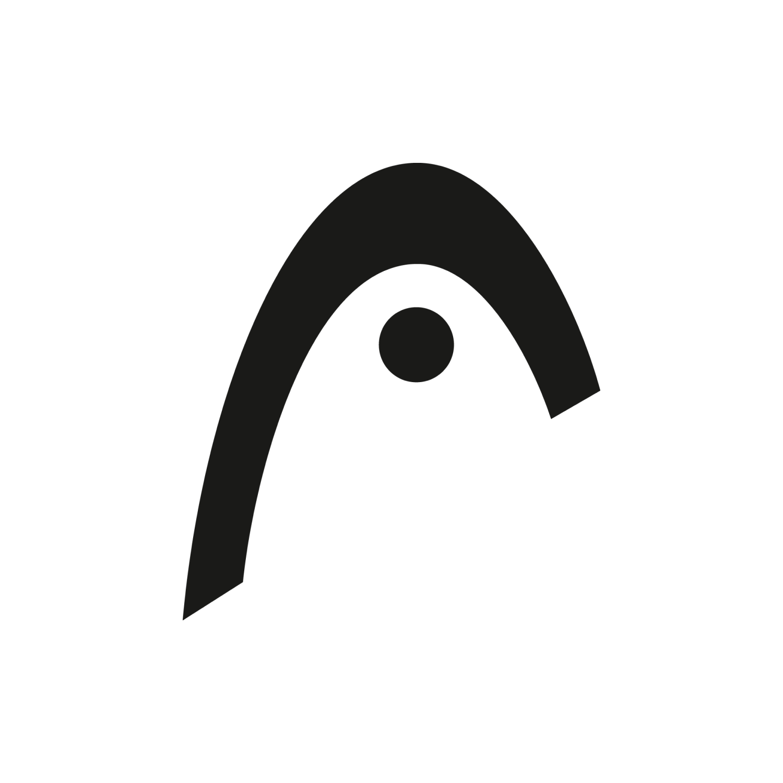 Head - CNQ Sport