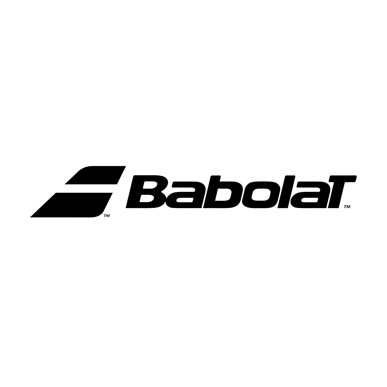 Babolat - CNQ Sport