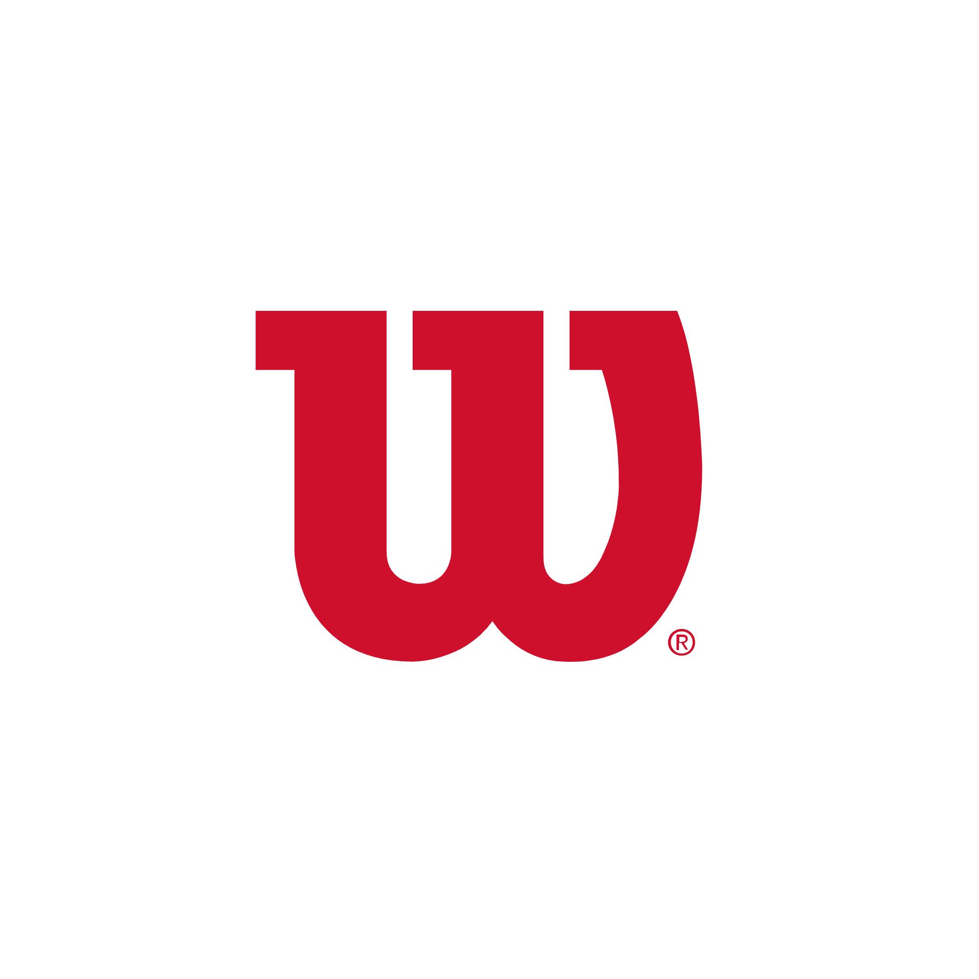Wilson - CNQ Sport
