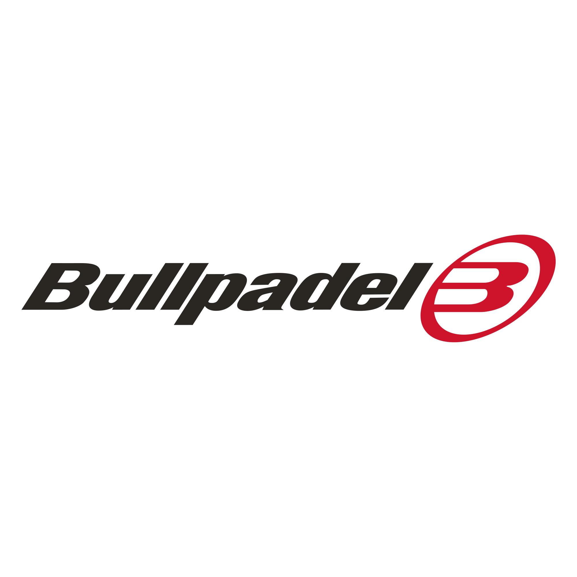 Bullpadel - CNQ Sport