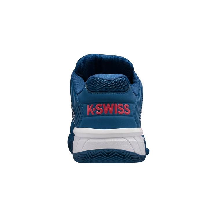 K-Swiss Hypercourt Express 2 HB Blue