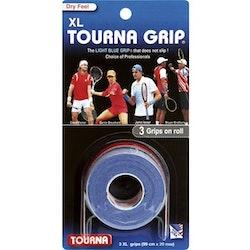 Tourna Grip XL 3-pack
