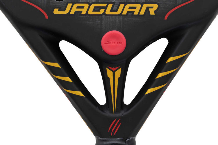 Siux Jaguar