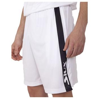 Siux Twister Shorts