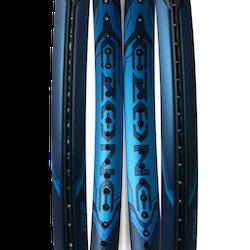 Yonex Ezone 98L (285g)
