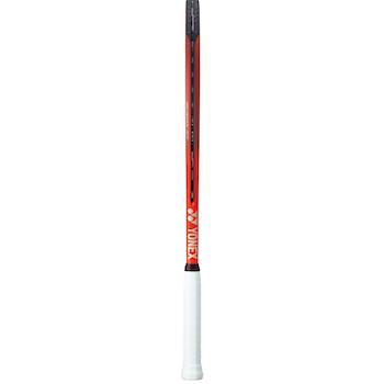 Yonex VCore 100L (280g) 2021