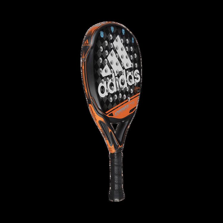 Adidas adipower CTRL 3.0