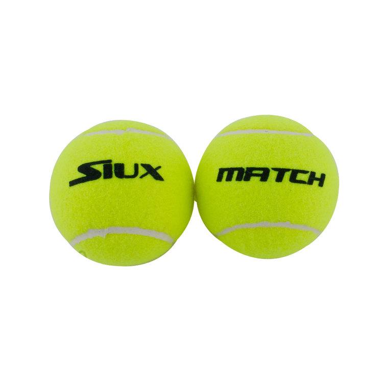Siux Match