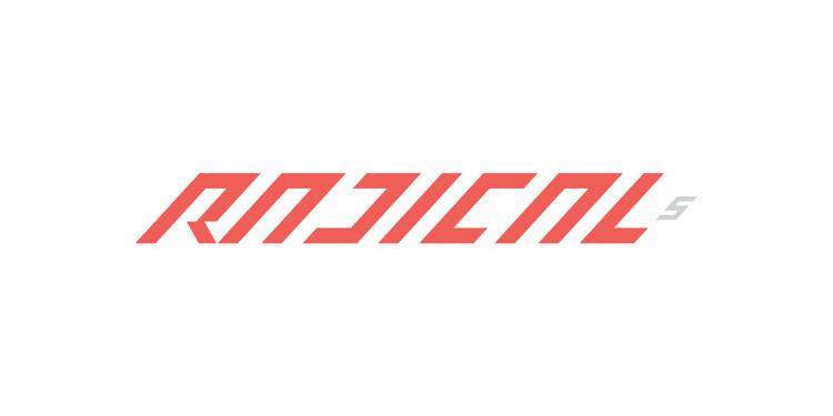 Head Graphene 360+ Radical S
