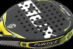 Siux Furtive Pro 2