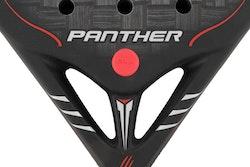 Siux Panther