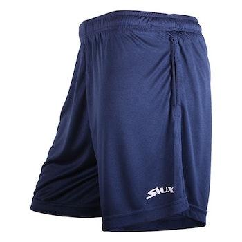 Siux Tour Shorts