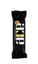 ACE Energy Bar Choklad/Karamell 20-pack