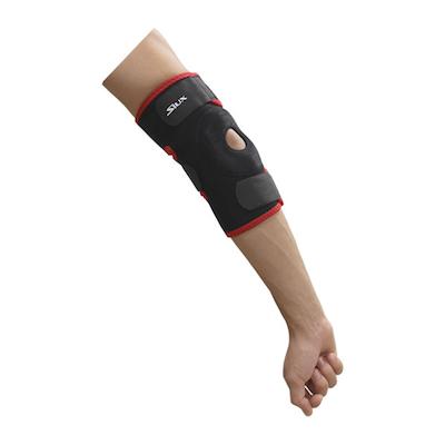 Siux Neopren Armbågsskydd