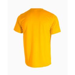 Siux Team T-shirt