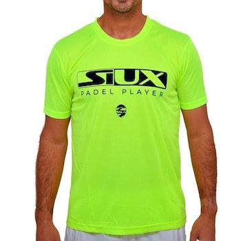 Siux Eclipse T-shirt