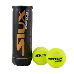 Siux Match Pro