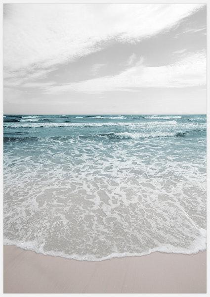 Sea Horizon 2
