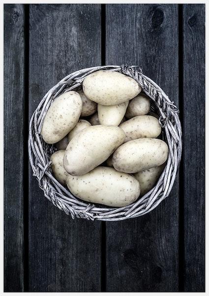 Country Potato