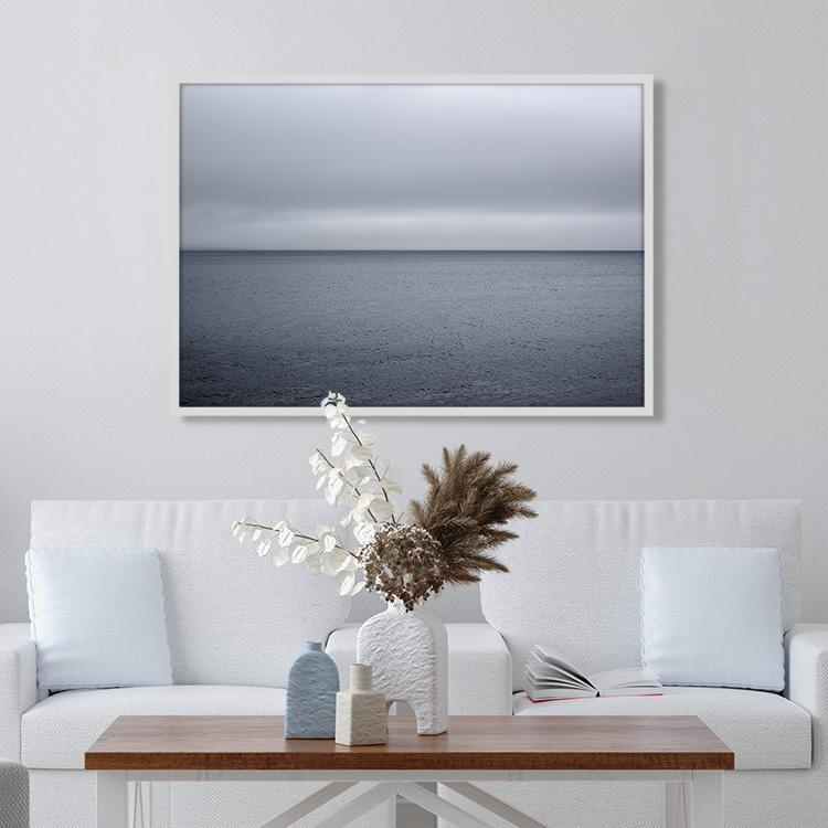 Sea Horizon 3 inspiration