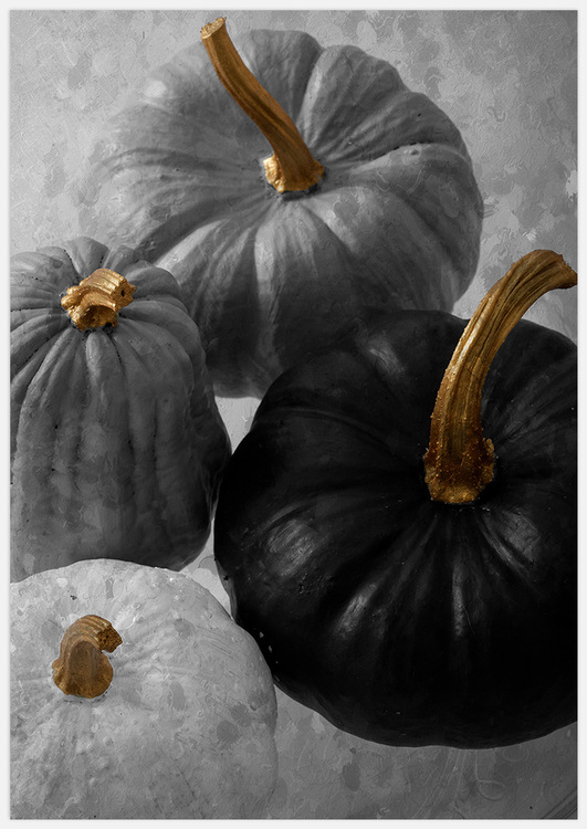 Pumpkin Art 2