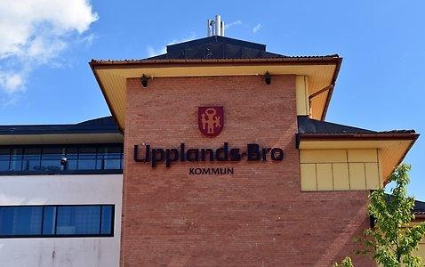 Presentkort från Upplands-Bro Kommun