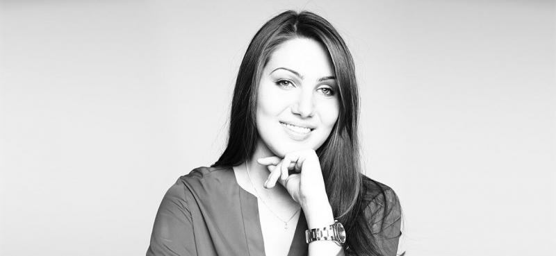Sara Nomberg - INFLAMMAGING & OXIDATIV STRESS
