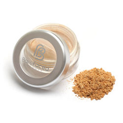 BareFaced Eye Shadow - Gold