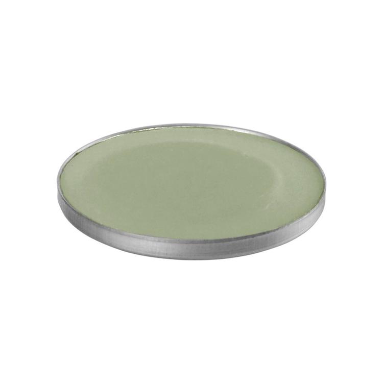 Refill Concealer # 4 Green